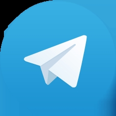 Telegram Messenger: Miles Better Than Whatsapp &b2go?See Features